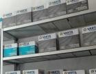 淄博风帆骆驼瓦尔塔蓄电池搭电检测安装更换