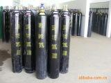 供应氮气,氩气,二氧化碳等工业气体