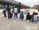 黄江叉车培训考证980元,零基础学叉车,一星期学会