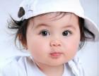 合肥儿童摄影 百日照周岁照 证件照 全家福 个人写真 价格