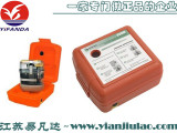 Ocenco M-20.2 EEBD紧急逃生氧气呼吸器
