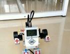 乐高机器人培训课程,3-16岁孩子智力开发课程,**报名