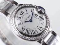 上饶名表回收 上饶实体店交易 新旧手表回收2-7折