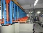 梅州市回收二手涂装设备公司