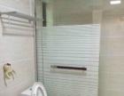 湖塘新城熙园 2室2厅70平米 精装修 押一付三