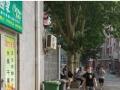 海淀其它西三环北路饮料店/水吧转让492333
