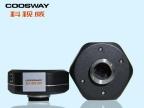科视威厂家直供 300万像素 自带软件 高清晰度 高祯率 工业摄像头