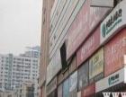 出售台江洋中商业街汇多利超值商铺