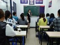 移民韩国不用怕,学好语言有方法