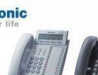 佛山集团电话交换机专业维修调试