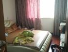 清枫和院 2室 2厅 90平米 出售好楼层265万