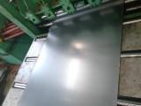 dc03-c440是什么材料德国dc03-c440进口冷轧钢