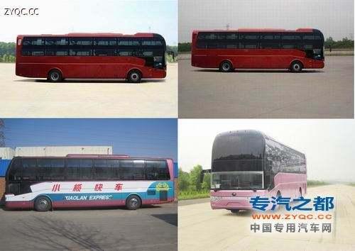 重庆发到银川直达客车 15258847883 汽车的大巴车