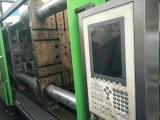 东华二手注塑机600吨低价转让
