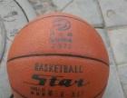 解放军3515工厂篮球 80一个