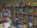 惠州疯狂龙博士中小学幼儿加盟五金机电1-5万元