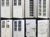 重庆沙坪坝办公家具板式书柜文件柜办公沙发屏风隔断厂家定制