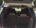 三菱格蓝迪2004款 2.4 自动 六座真皮版原车图片豪华版七座