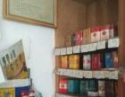 (急兑)高新园区百合山庄亿馨南街60平超市出兑