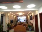 孟村鑫亿嘉苑 3室 2厅 136平米 出售