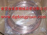 上海冲床磨擦片,离合板-冲床配件批发市场