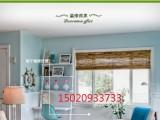 浙江台州生态木护墙板哪里便宜