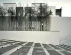 中铁生态城新中式别墅装修设计案例