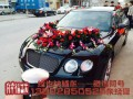 宾利欧陆飞驰(黑色) 1辆+奔驰E(黑色) 5辆4999