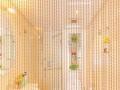 阿坝周边若尔盖安居房小区 2室1厅 55平米 精装修