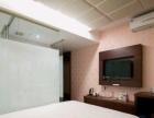 金华市区-婺城区 经济型酒店 2200元/月