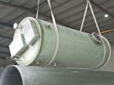 一体化预制污水泵站厂家A安肃一体化预制污水泵站厂家生产