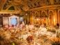 许昌葡萄酒主题婚礼 创意十足的浪漫婚礼