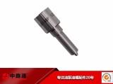 国四电喷的喷油嘴DLLA154SN665专业品质好用