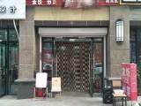 个人-旺地商铺出租出兑-长春兑店网推荐