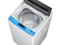 海尔 商用洗衣机 后台操控 24小时时刻操作 正品专用商业机