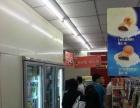 写字楼底商便利店转让,可做进口食品,便利店,水果超
