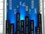 杭州特色年会策划公司