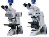 朗通精密,品牌好的蔡司显微镜公司,几十年专业生产蔡司显微镜