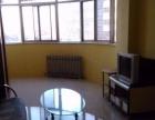 开发区德胜诚信香江公寓 1室1厅 36平米 精装修