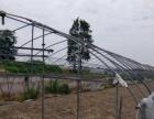 BC石塘灣秦巷耕地轉讓 4.2畝