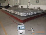 振动时效设备-振动时效机-震动时效设备 震动时效设备价格