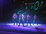 北京少儿舞蹈培训-双井附近少儿街舞培训班-少儿班