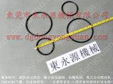 二锻冲床制动片,台湾品质扬力离合器刹车片-东永源机械
