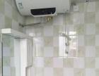 帝王广场豪华装修1室1厅出租1300