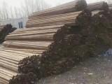 建筑鋼管,工字鋼供應
