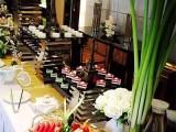 深圳周边上门订制菜单鸡尾酒宴会策划
