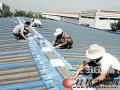 桂林市防水补漏公司象山区防水