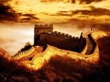 北京一日游北京正规旅游北京无购物旅游