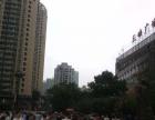 伟蓝地产88三峡广场轻轨2号出口门面出租