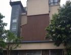 出租西双版纳景洪市市中心写字楼